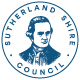 Logo of Sutherland Shire Council